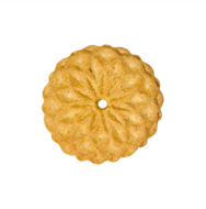 "Biscuits ""with Bran"" manufacturer"