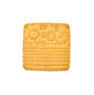 "Biscuits ""Lotus"" manufacturer"
