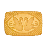 "Biscuits ""Cygne"" manufacturer"