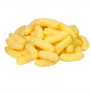 Sweet maize corn sticks manufacturer