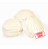 White marshmallow manufacturer