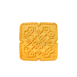 "Biscuits ""Fantaisie""  manufacturer"