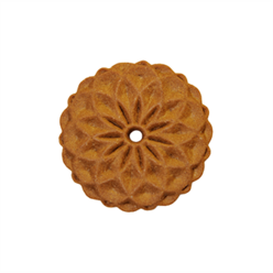 "Biscuits ""Africana"" manufacturer"